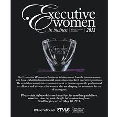 executive_women_14s_0424.jpg