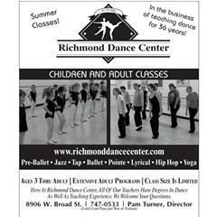 richmond_dance_center_dance_pages_14sq_0424.jpg