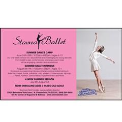 stavna_ballet_12h_0424.jpg