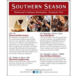 southern_season_14s_0429.jpg