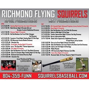 richmond_flying_squirrels_38h_0403.jpg