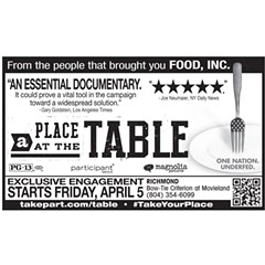 allied_place_at_the_table_18h_0403.jpg
