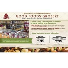 goodfoodsgrocery_12h_0403.jpg