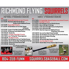 richmond_flying_squirrels_38h_0403.jpg