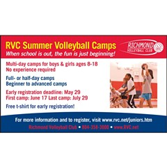 richmond_volleyball_18h_0403.jpg
