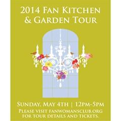 fan_kitchen_garden_14s_0430.jpg