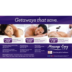 massage_envy_12h_0311.jpg