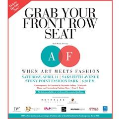 when_art_meets_fashion_full_0401.jpg