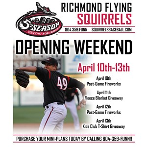 flyingsquirrels_14s_0409.jpg