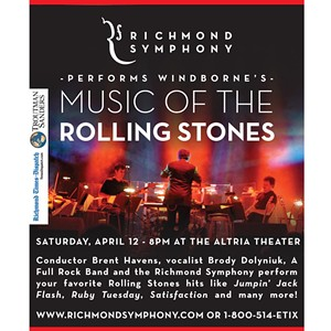 richmondsymphony_14s_0402.jpg
