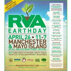 earthday_full_0409.jpg