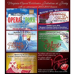 virginiaopera_full_0813.jpg