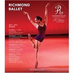richmondballet_full_0814.jpg