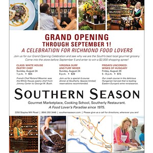 southernseason_full_0820.jpg