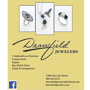 dransfield_jewelers_14s_0821.jpg