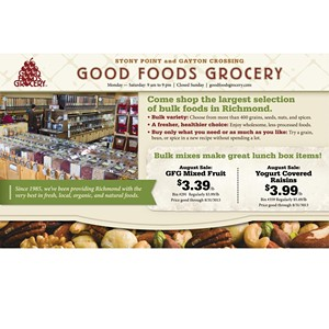 goodfoodsgrocery_12h_0814.jpg