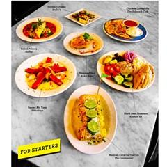 giavosrestaurants_full_0821.jpg