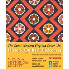 va_historical_society_14s_0807.jpg