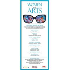 women_in_the_arts_12v_0821.jpg