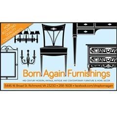 born_again_furnishing_18h_0626.jpg