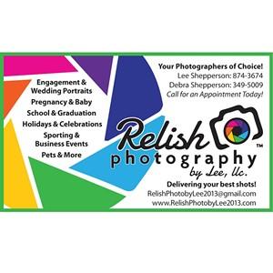 relish_photo_18h_0827.jpg