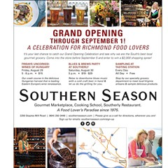 southernseason_full_0827.jpg