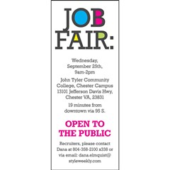 house_jobfair_18v_0828.jpg