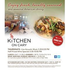 kitchen_on_cary_14s_0806.jpg