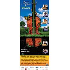 richmond_jazz_festival_12v_0806.jpg