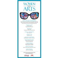 women_in_the_arts_12v_0807.jpg