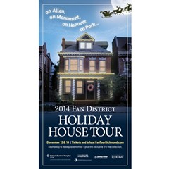 fan_holiday_house_tour_38v_1203.jpg