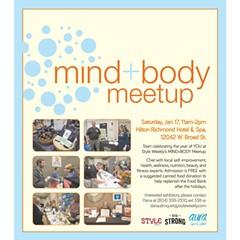 mind_body_meetup_full_1210.jpg