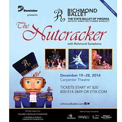 richmond_ballet_full_1217.jpg