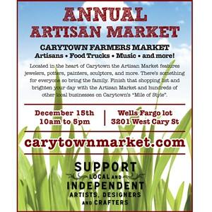 carytown_farmers_market_14s_1211.jpg