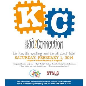 kidz_connection_full_1204.jpg