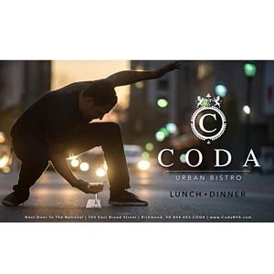 coda_12h_1210.jpg