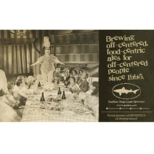 specialtybeverages_dogfish_12h_1224.jpg