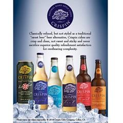 specialtybeverages_crispin_14s_1224.jpg