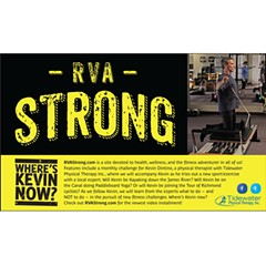 rva_strong_12h_1204.jpg