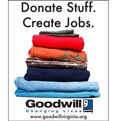 goodwill_14s_0918.jpg