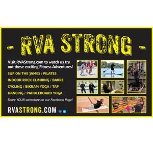rva_strong_12h_1203.jpg