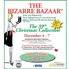 bizarre_bazaar_full_1203.jpg