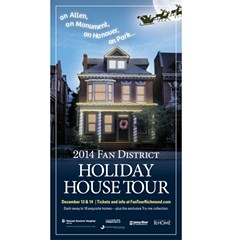 fan_holiday_house_tour_38v_1203.jpg