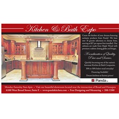 kitchen_and_bath_expo.jpg