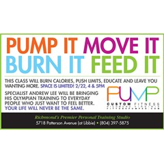 pump_custom_fitness_18h_0220.jpg
