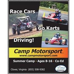 camp_motorsport_14sq_kidz_0206.jpg