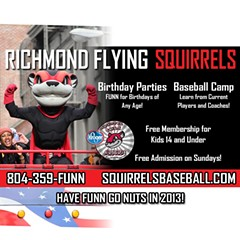 flying_squirrels_kidz_0206.jpg