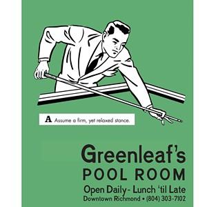 greenleaf_14s_0211.jpg