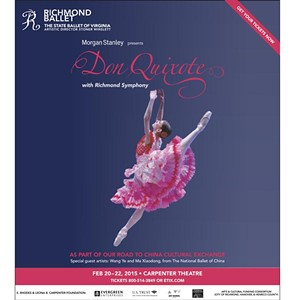 richmond_ballet_full_0204.jpg