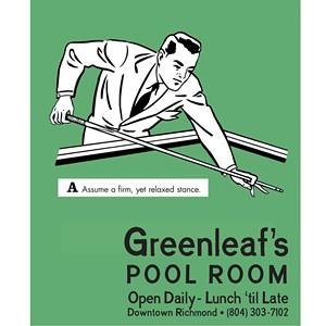 greenleaf_14s_0211.jpg